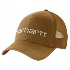 CARHARTT DUNMORE CAP Camel
