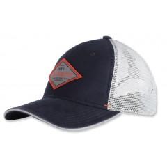 CARHARTT SILVERMINE CAP Sort
