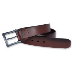 CARHARTT ANVIL BELT Mørkbrun