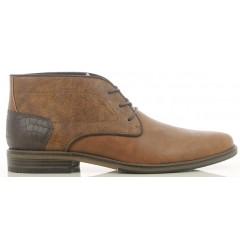 SPROX herre støvle