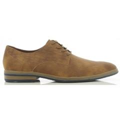 SPROX herre sko