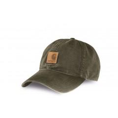 CARHARTT ODESSA CAP army green
