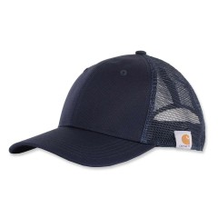 RUGGED PROFESSIONAL SERIES CAP navy