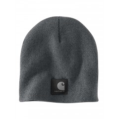 CARHARTT FORCE EXTREMES KNIT HAT SHADOW