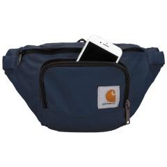 Carhartt – Waist Pack, Bæltetaske, One Size