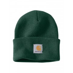 Carhartt – Watch Hat