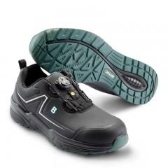 BRYNJE 306 Green Way Shoe