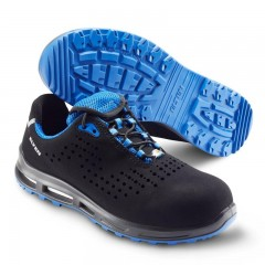 ELTEN 729755 IMPULSE XXT BLUE LOW Skkerhedssko