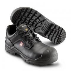 BRYNJE 490 B-Dry Outdoor Shoe
