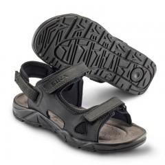 SIKA 22213 Sika Motion sandal sort