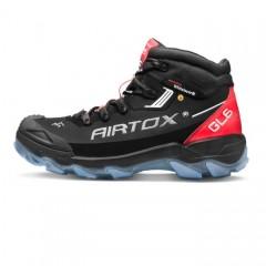AIRTOX GL6 Cross Sikkerhedsstøvlet