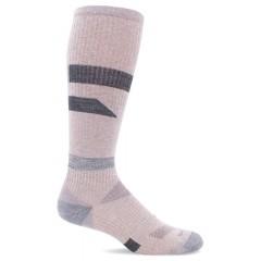 Sockwell SW103W traverse knee high