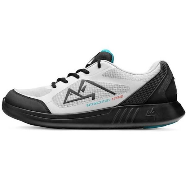 12616392885 Airtox XR2 Sneakers → Køb billigt her