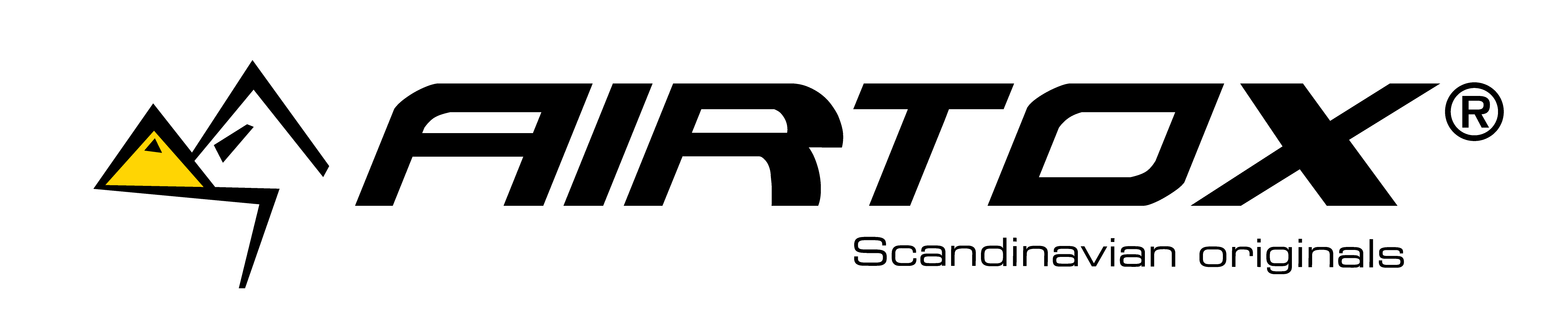 airtox _NEW_text-bird_logo_black_3