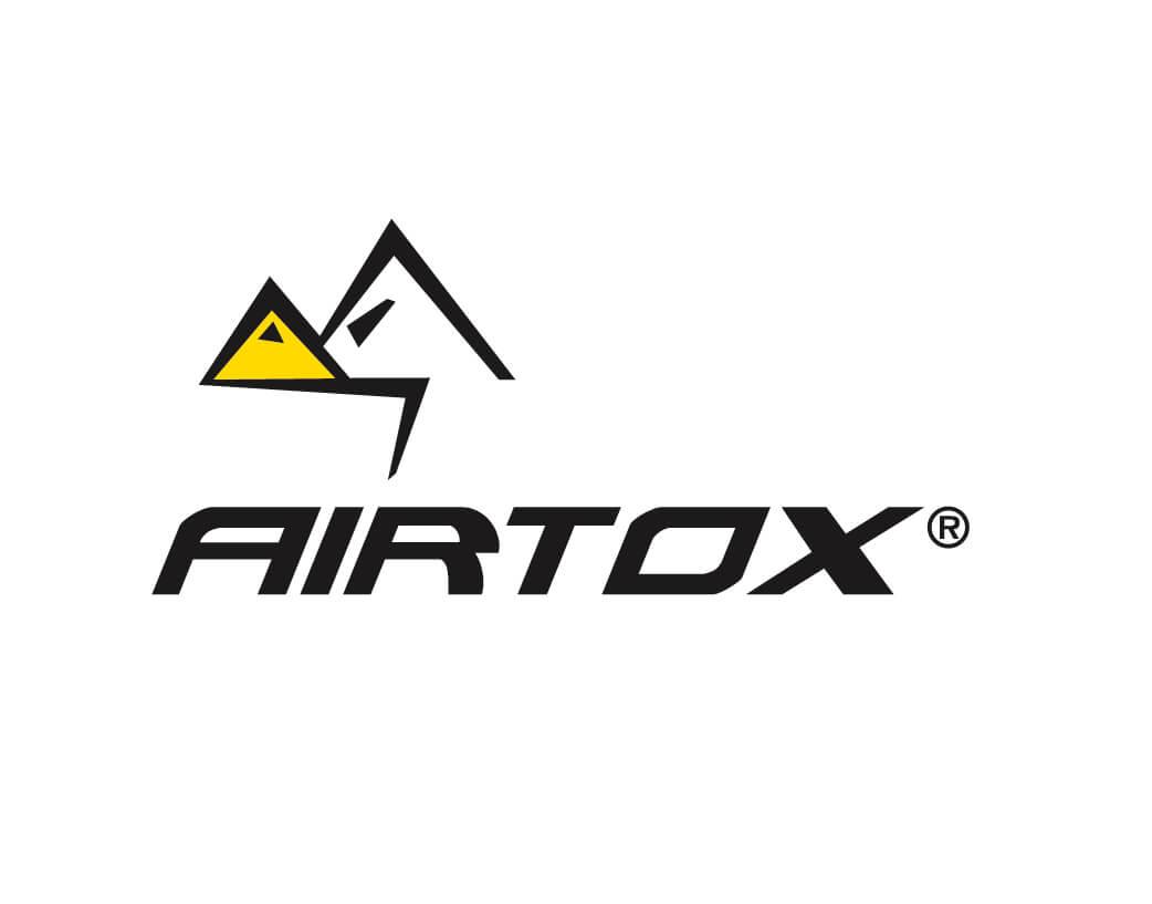 airtox_logo_black_4-1