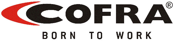 logo_Cofra_9
