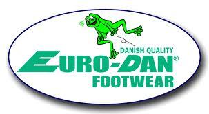euro-dan_9