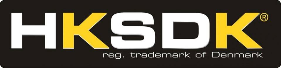 hksdk-logo_8