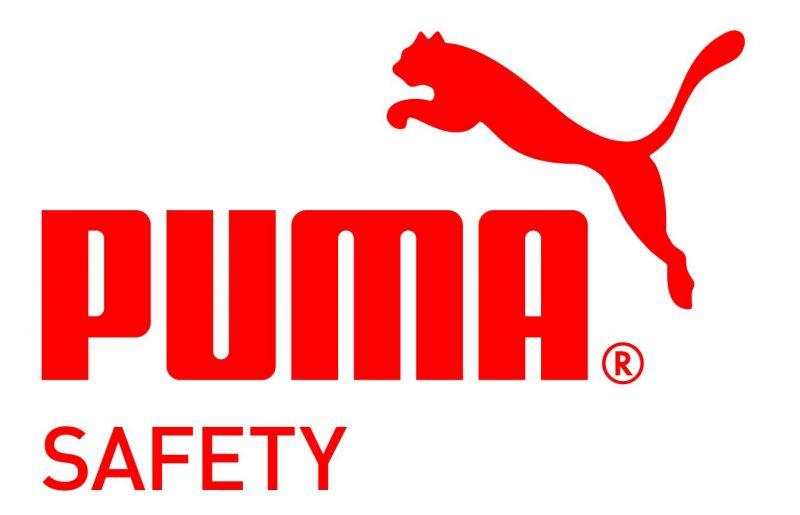 PUMA_SAFETY_logo