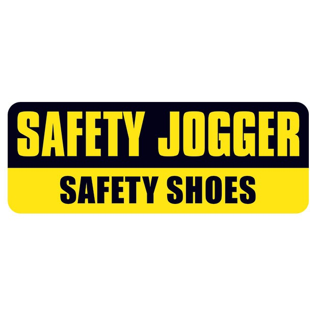 partner-safety-jogger_9