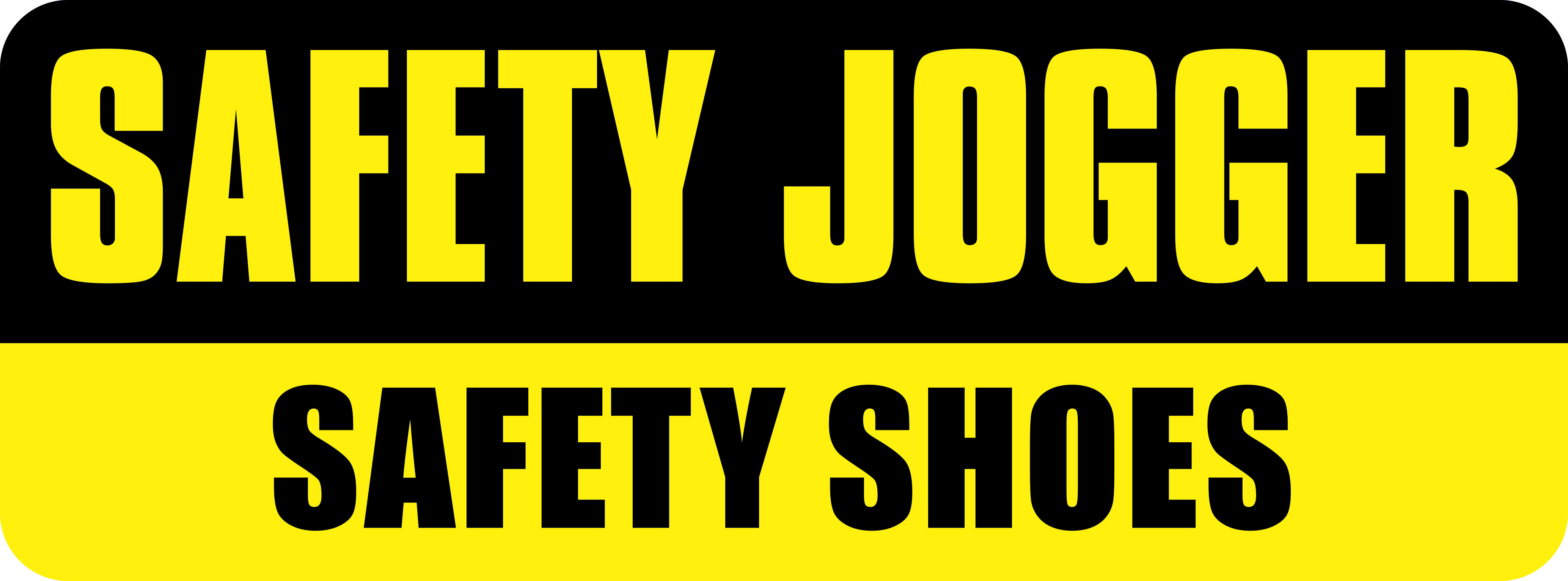 SAFETY_JOGGER_2