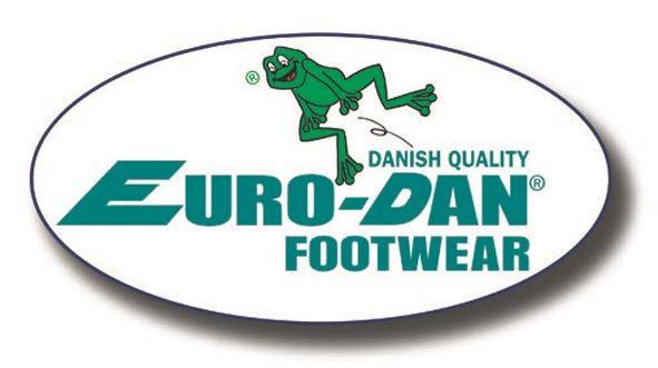 euro-dan.jpg