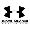 under-armour.jpg