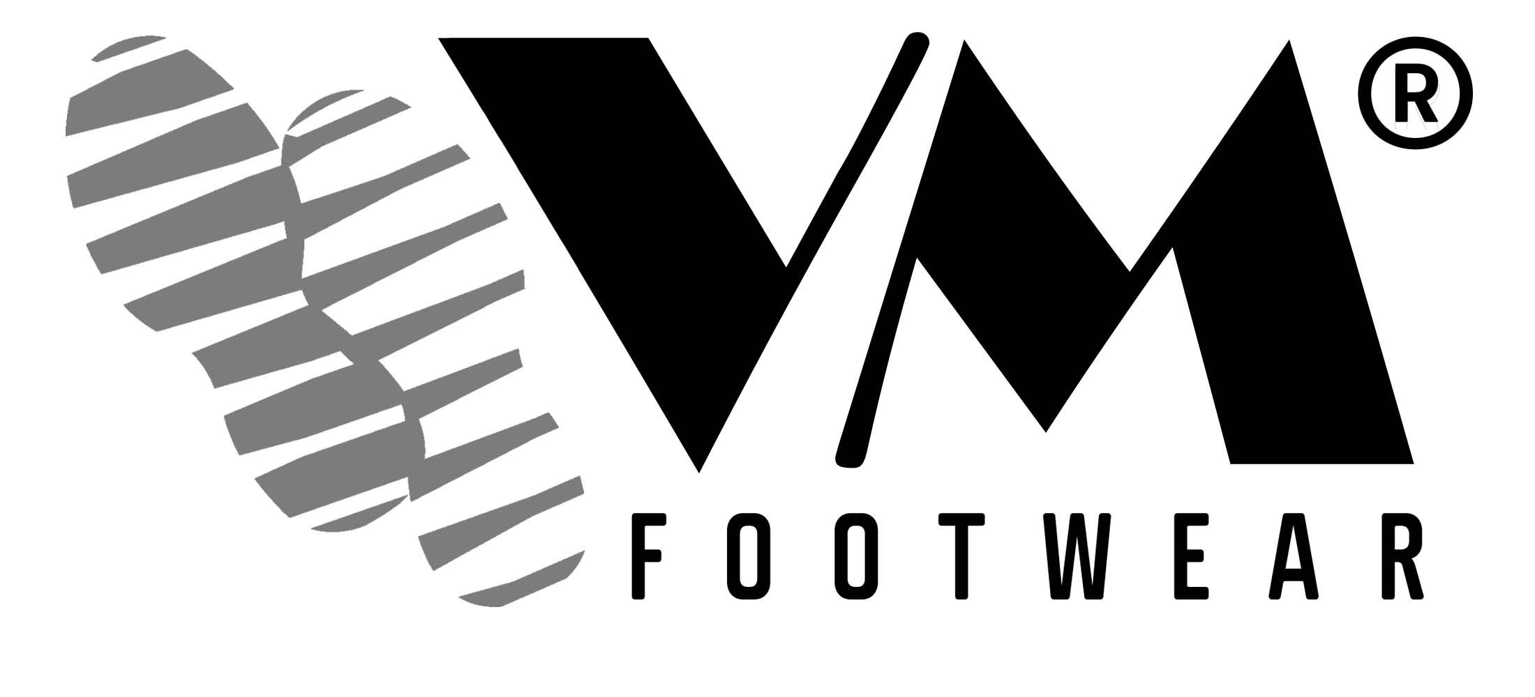 vm-footwear.jpg